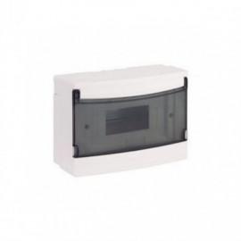 BOMBILLA -LED-WIFI  10W