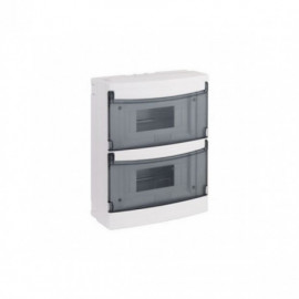 PANEL LED 60X60X3,5  ESPECIAL PARA TECHO DESMONTABLE  42W 4200LM  BLANCO 6000K O NEUTRO  4000K