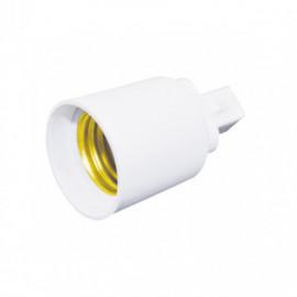 Downlight LED 18w Ultrafino aro blanco Frio, neutro o cálido.
