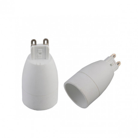 Downlight led 18w Ultraslim cuadrado en blanco frio, blanco neutro y blanco calido