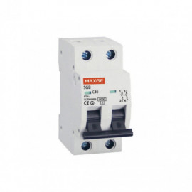 Aplique mini de pared 3w 270 Lúmenes Blanco calido