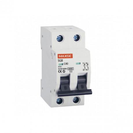 TUBO LED 60CM 9W CRISTAL 6500K BLANCO FRIO