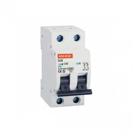 TUBO LED 120CM 18W CRISTAL 6500K BLANCO FRIO