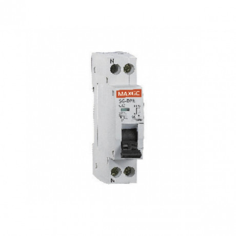 Bombilla LED E27 6w en blanco frio 6500k