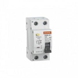 Downlight LED 9w Ultra fino color blanco frió, neutro o cálido.