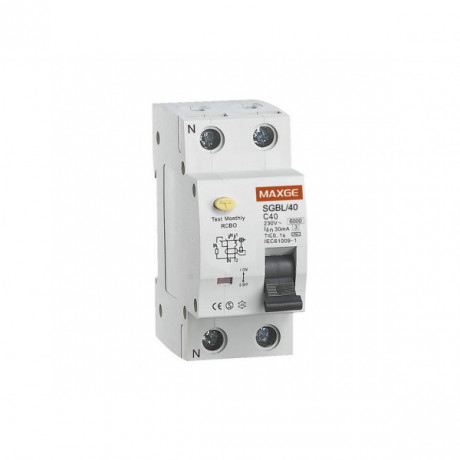 Downlight LED extraplano de 24W Luz Fría, Calido o Neutra