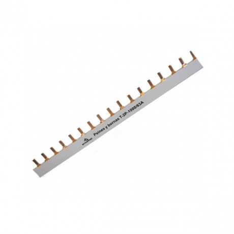 Proyector led 30w color blanco para exterior, tono blanco frio, calido o neutro
