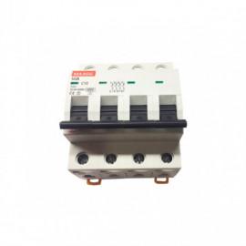 Foco proyector led 50w color blanco disponible en blanco frio, calido o neutro