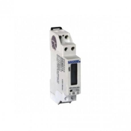 LAMPARA DECORATIVA LED VINTAGE GOOD MAXI G200 8W E27 220-240V 2200K