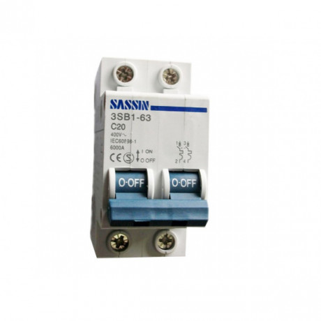 PROYECTOR LED SMD MINI 100W 6000K