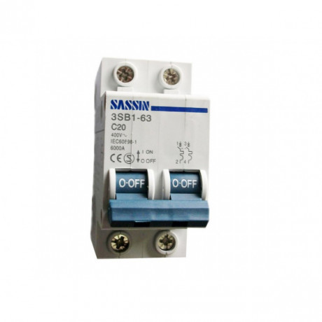 PROYECTOR LED SMD MINI 50W 6000K